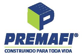 Premafi - Lajes e Concreto
